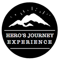 The Hero's Journey Experience (Coaching & Retreats)