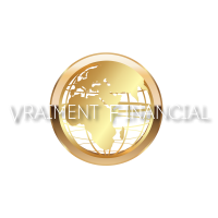 Vraiment Financial