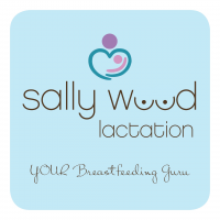 Sally Wood Lactation