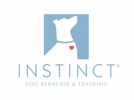 Instinct Dog Training Englewood