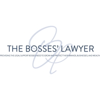 The Bosses' Lawyer