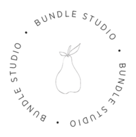 Bundle Studio