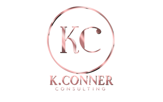 K. Conner Consulting