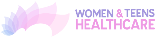 Women & Teens Healthcare