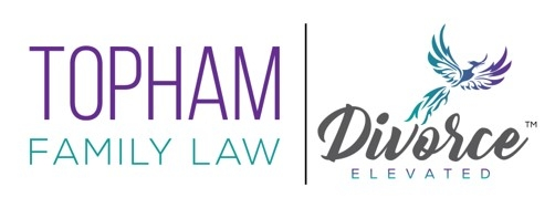 Topham Family Law PLLC