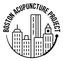 Boston Acupuncture Project, Inc.