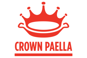 Crown Paella