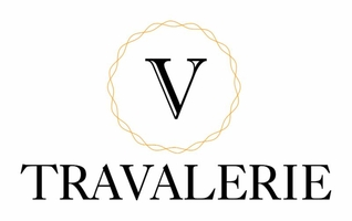 Travalerie LLC