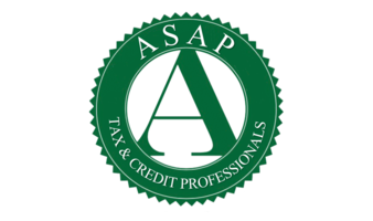 ASAP Tax & Credit Professionals