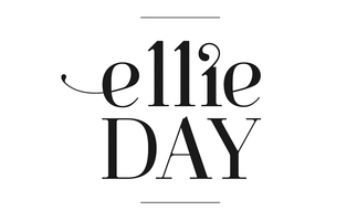 Ellie Day Atelier