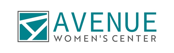 Avenue Women's Center