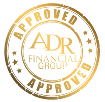 ADR Financial Group
