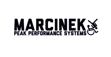 Marcinek Peak Performance Systems