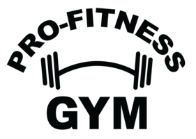 ProFitness Gym