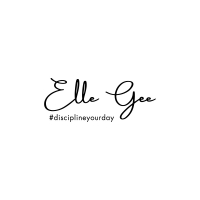 Elle Gee Wellness Solutions