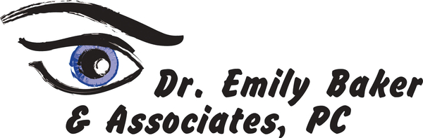 Dr. Emily Baker & Associates, PC