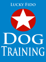 Lucky Fido Dog Training
