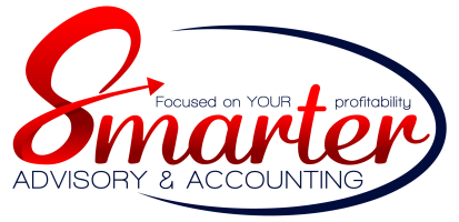Smarter Advisory & Accounting