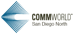 Commworld of San Diego-North, Inc