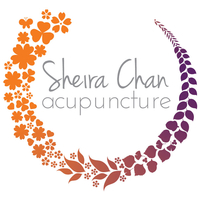 Sheira Chan Acupuncture
