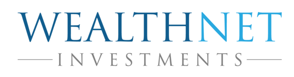 Wealthnet Investments, LLC