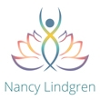 Nancy Lindgren