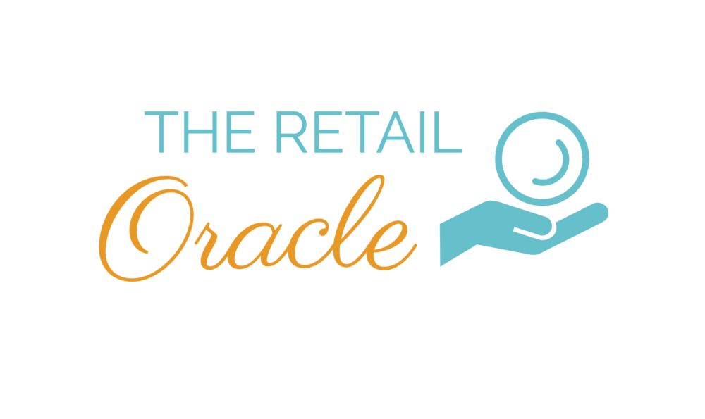 The Retail Oracle