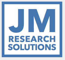 JM Research Solutions