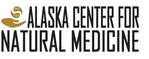 Alaska Center for Natural Medicine