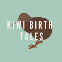 Kiwi Birth Tales