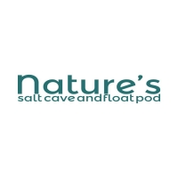 Nature's Salt & Floatation Therapy Spa