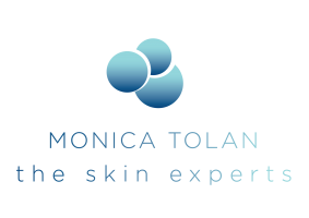 Monica Tolan Beauty & Skincare Clinics