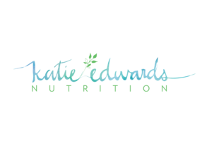 Katie Edwards Nutrition