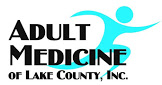 Adult Medicine of Lake County          MM38948