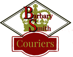 Barbary-Smith Couriers