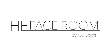 The Face Room