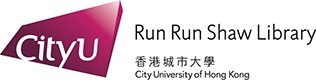Run Run Shaw Library, City University of Hong Kong