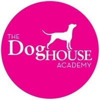 The Dog House Academy