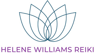 Helene Williams Reiki