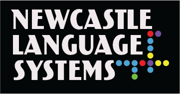 Newcastle Language Systems