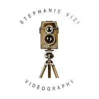 Stephanie Vizi Videography