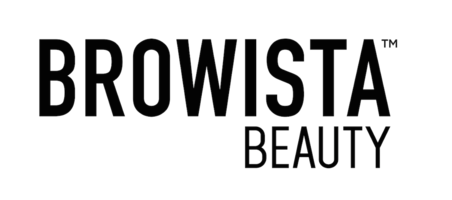 Browista Brow & Lash Studio