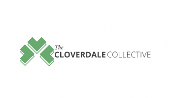 The Cloverdale Collective