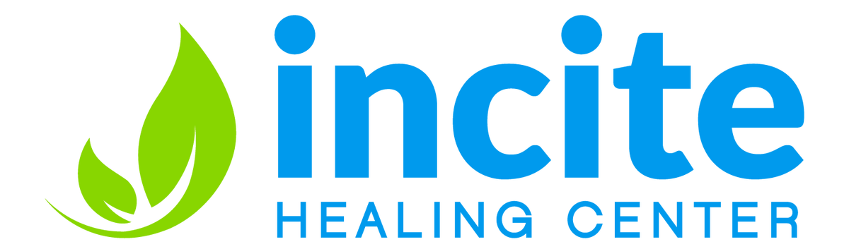 Incite Healing Center