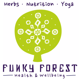 Funky Forest Health & Wellbeing