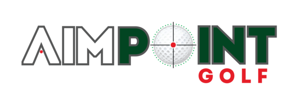 AimPoint Golf