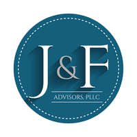 J&F Advisors, PLLC