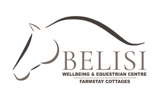 BELISI WELLBEING & EQUESTRIAN CENTRE