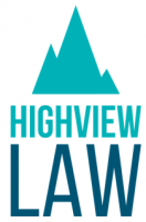 Highview Law, P.C.