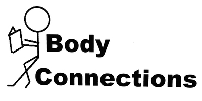 Body Connections